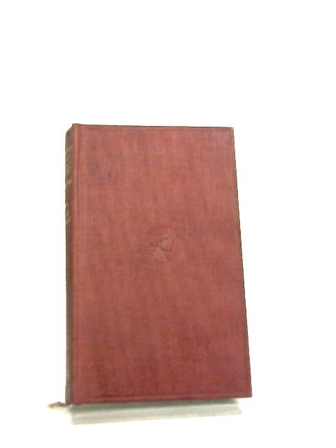Twixt Land and Sea Three Tales by Joseph Conrad