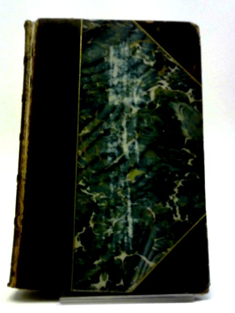 The History of the Decline and Fall of the Roman Empire Vol. VI by Edward Gibbon