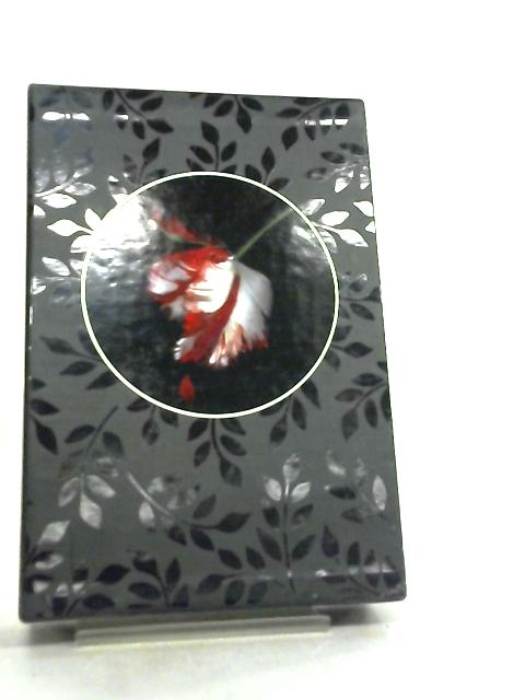 New Moon (First Collector's Edition) by Stephenie Meyer