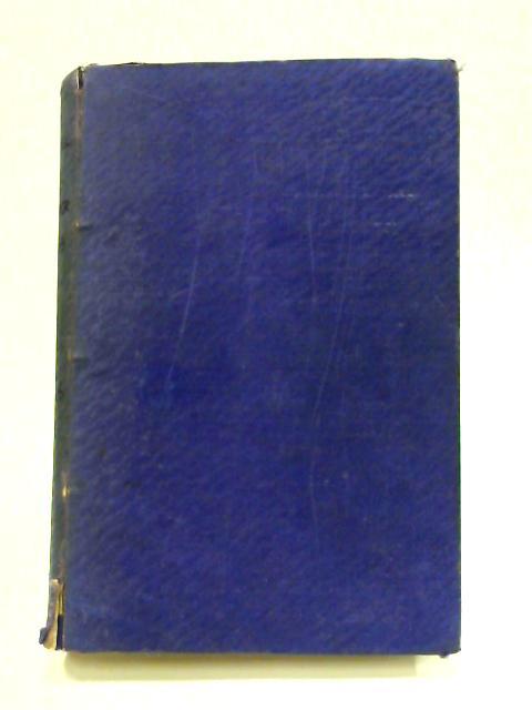 Model Railroader: Vol. VI February - December 1939 by A. C. Kalmbach