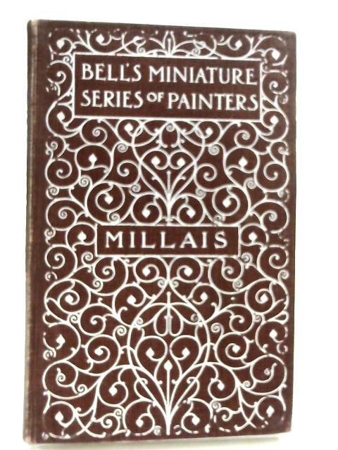 Bell's Miniature Series of Painters by A.L Baldry