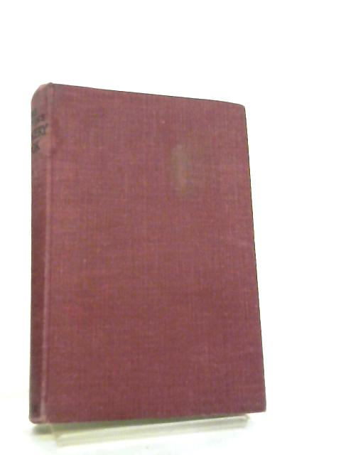 Mrs. Beeton's Cookery Book by Mrs. Beeton
