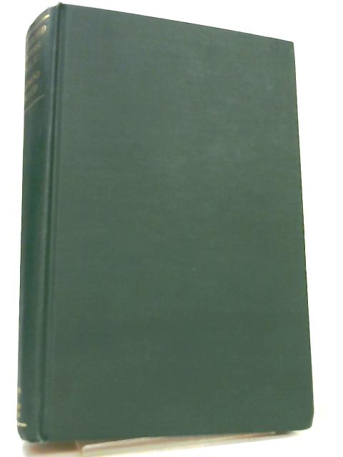 Collected Papers Volume III By Sigmund Freud