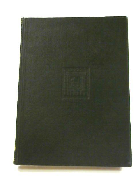 Progressive Farming: Volume II By J. A. Hanley (ed)