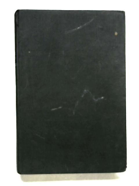 The Little Black Box by Shakuntala