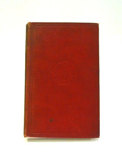 Homer's Odyssey: Books XXI - XXIV by S. G. Hamilton (ed)