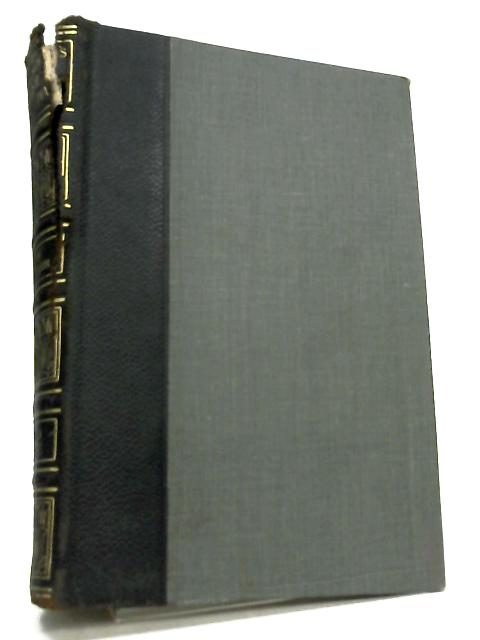 Harmsworth's Universal Encyclopedia Vol 3 Cav-Drill by J. A. Hammerton