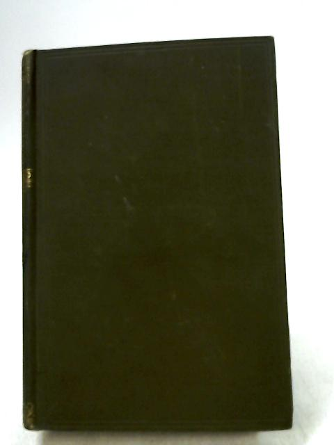 The Personal History of David Copperfield Vol. I by Dickens