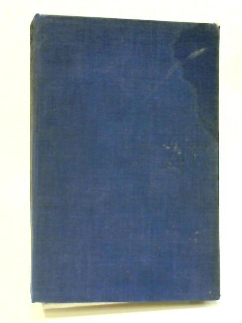 Greengates by Sherriff, R. C