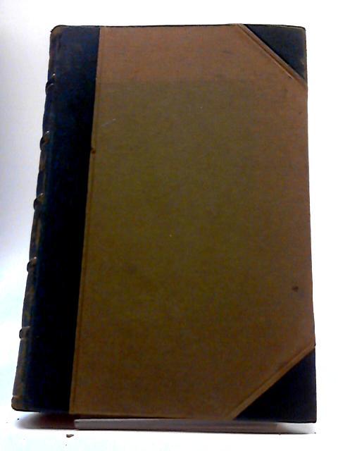 The Works of Honore De Balzac: Vautrin. Resources of Quinola, etc Volume XVII by Balzac