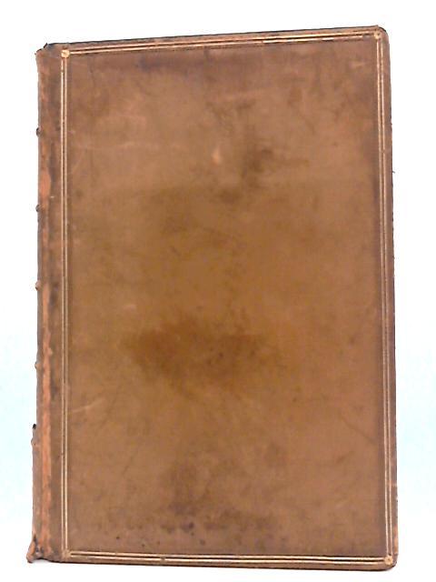 Arundines Cami: Sive Musarum Cantabrigiensium Lusus Canori by Henricus Drury