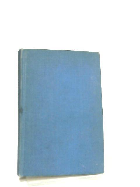 Devotional Poets of the XVII Century by Henry Newbolt