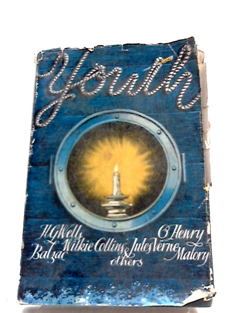 Youth: A Book of Stories for Young and Old by Henry Bell (intro)