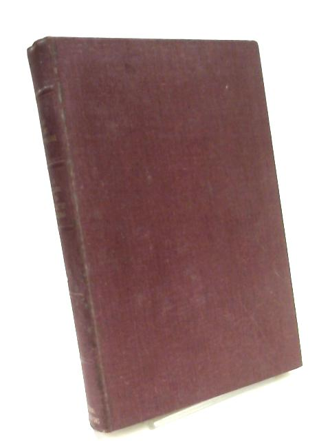 Art and Literature A Course of selected reading by authorities by A. Barron
