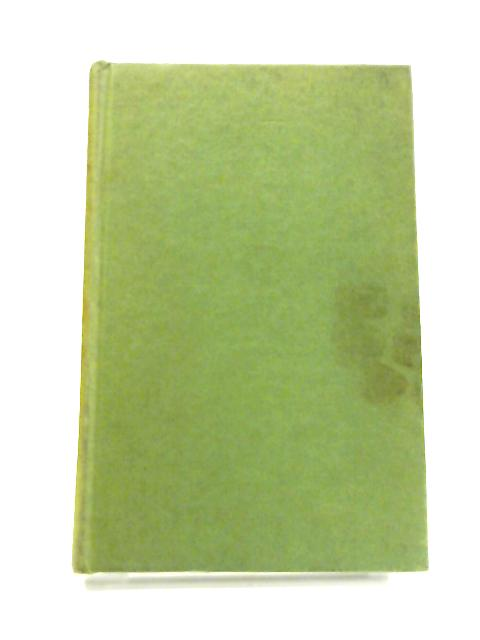 Ogden and Guinea Gold Booklets: Cartophilic Reference Book No. 15 by Unknown
