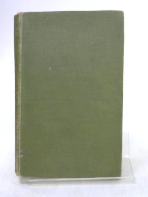 Records Shelley Byron by Trelawny