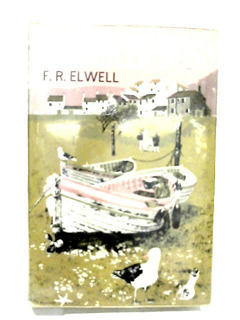 Chandler's Bay by F R. ELWELL