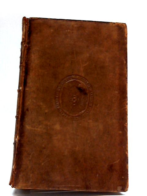 The Annual Register, Or A View Of The History, Politics, And Literature, For The Year 1811 by Annual Register