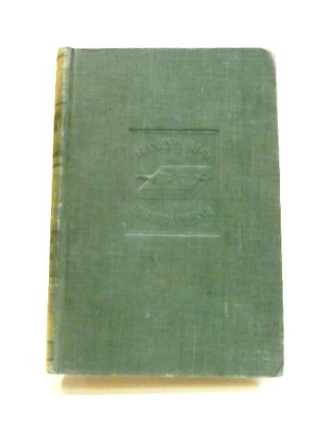 El Capitan Fracasa by Theophile Gautier