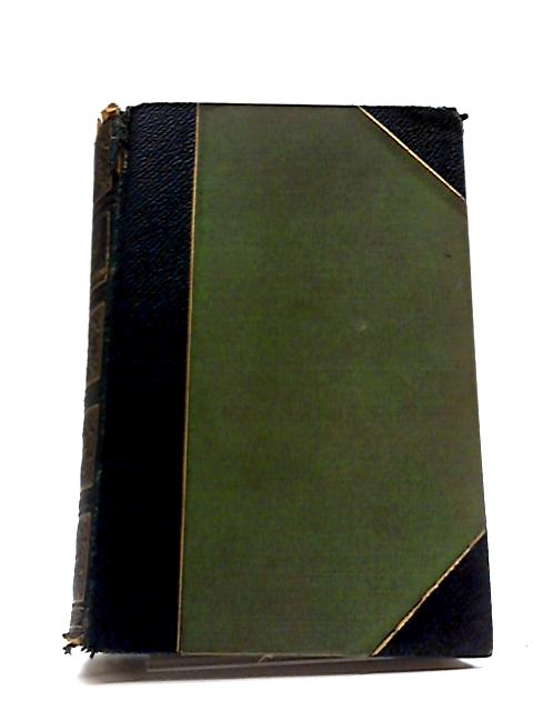 Bleak House (Special Authorised Edition) by Charles Dickens