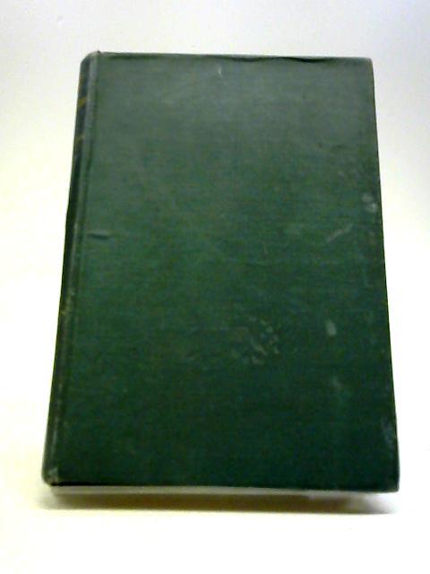 Studies on the Ten Commandments by Burr, John