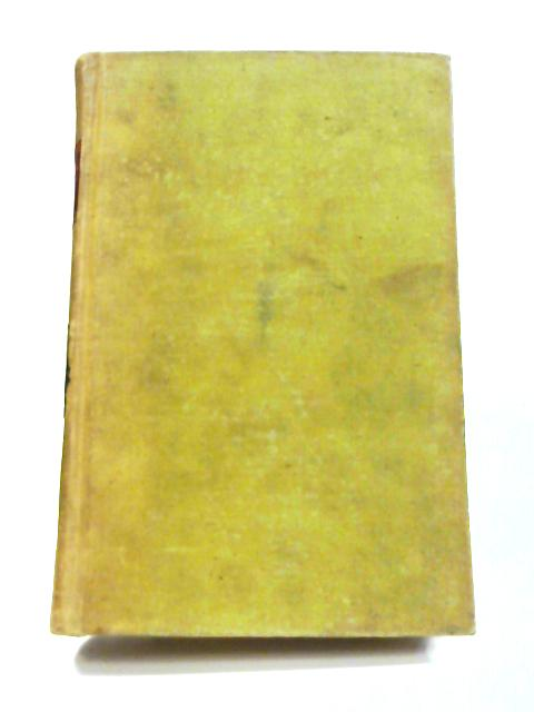 Reports of Tax Cases: Vol. I 1875-1883 by Anon