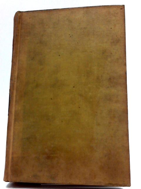 Reports of Tax Cases, Vol. II, 1883 - 1890 by Unknown