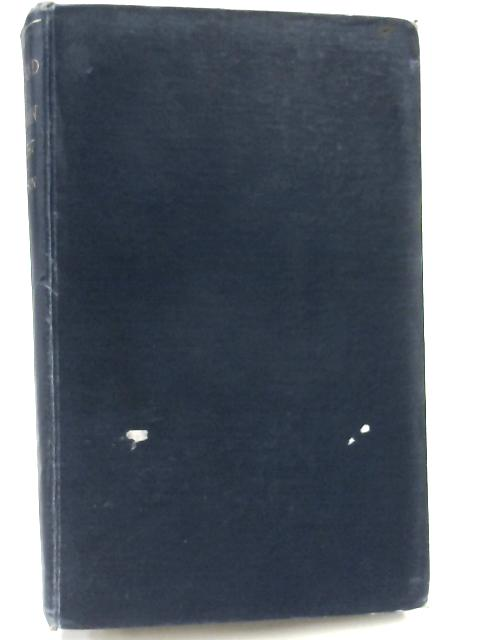 Scotland And The Union. A History Of Scotland From 1695 To 1747 By William Law Mathieson