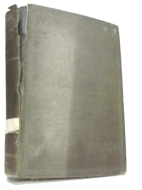 Origins Of English History by Charles Elton
