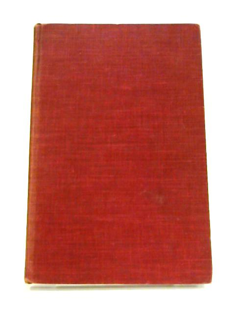 Traffic Accidents By Charles A. Williams