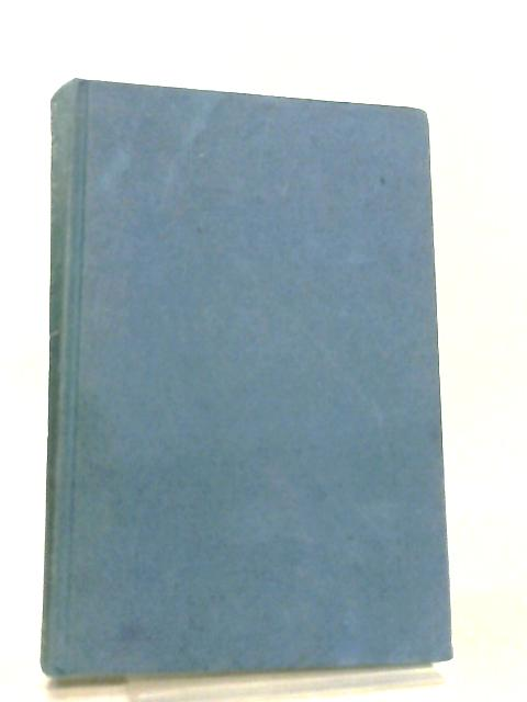 The Bluebird is at Home, A Novel by Brooke Astor