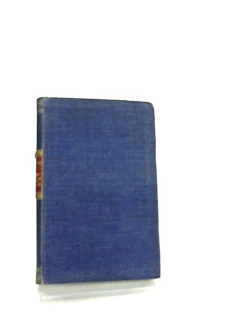 Der Alchimist by Honore De Balzac