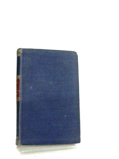 Volksvertreter by Honore de Balzac