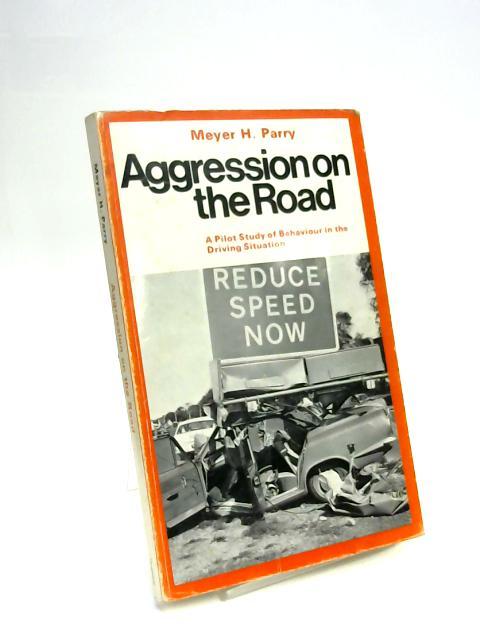 Road Safety Fundamentals