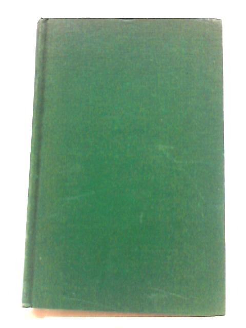 Of The Laws of Ecclesiastical Polity Volume Two by Richard Hooker
