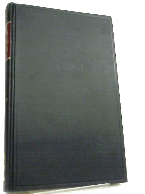Ryde's Rating Cases Volume 14 by Walter Cranley Ryde