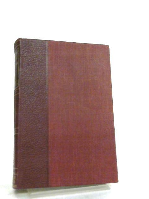 Socialism, Critical and Constructive by James Ramsay MacDonald