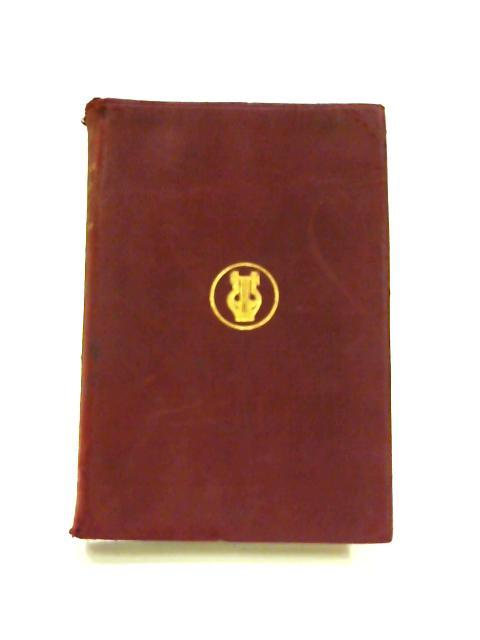 Les Miserables: Volume III By Victor Hugo
