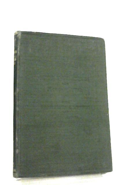 Llyfr Y Tri Aderyn by Rhagdraeth a Mynegai