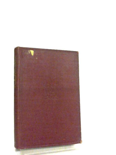 Little Masterpieces, Ralph Waldo Emerson by William Stead