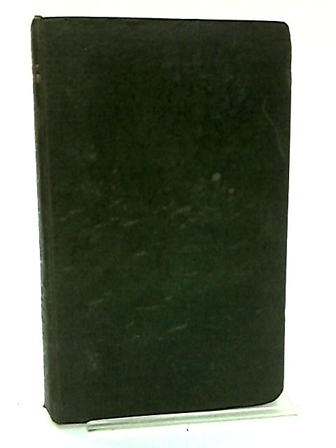 The Works of Robert Burns with his life Volume V by Allan cunningham