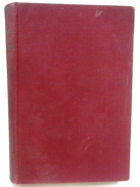 Piesn O Bernadecie Tom II by Franciszek Werfel