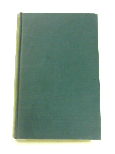 The Shearers & the Shorn: A Study of Life in a Devon Community by E.W. Martin