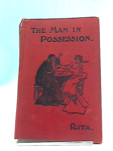 The Man In Possession by Rita