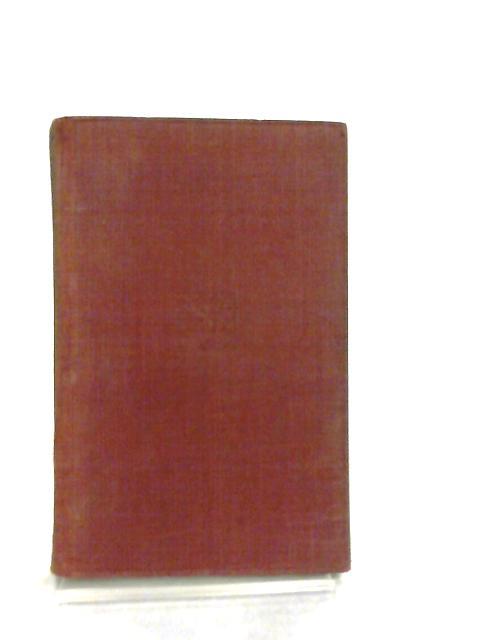 Redgauntlet by Sir Walter Scott