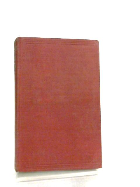 Thucydides Book II by E. C. Marchant