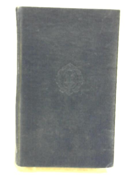 Dead souls (World's classics-no.556) by Gogol, Nikolai Vasil'evich