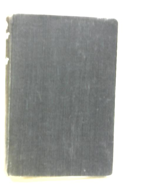 Horatio Forester [contains The Commodore and Lord Hornblower] by C S FORESTER