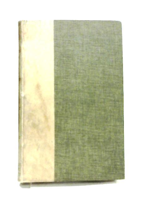 Memoires de Madame Campan by Madame Carette