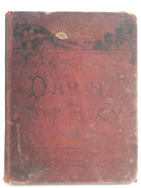 The Dawn of Day. Volume for 1904. by Society for Promoting Christian Knowledge
